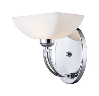 Elk Lighting 10030/1