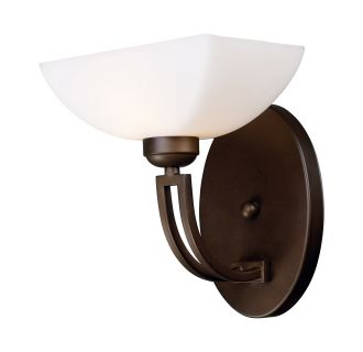 Elk Lighting 10040/1