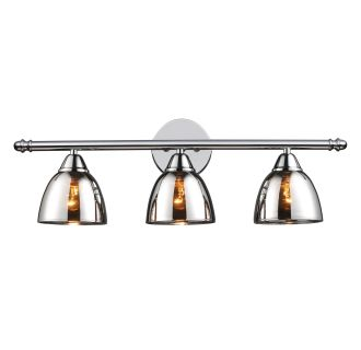 Elk Lighting 10072/3