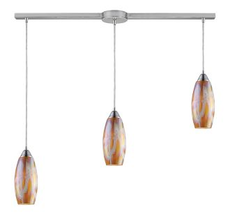 Elk Lighting 10076/3L
