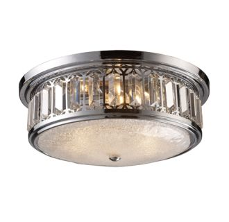 Elk Lighting 11227/3