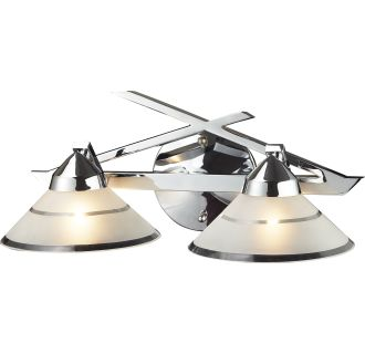 ELK Lighting 1471/2