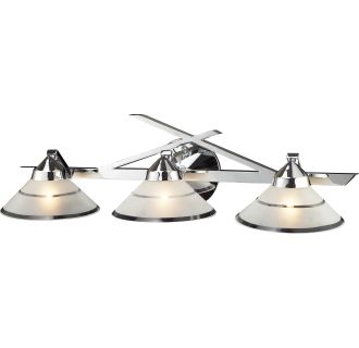 ELK Lighting 1472/3