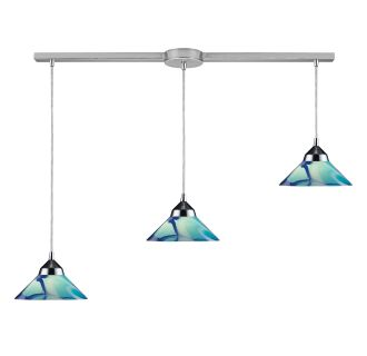 Elk Lighting 1477/3L