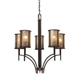 Elk Lighting 15035/5