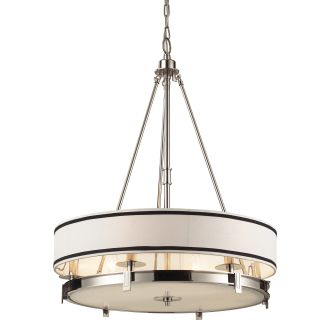 ELK Lighting 1624/6