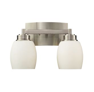 Elk Lighting 17101/2