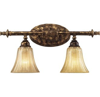 ELK Lighting 2451/2