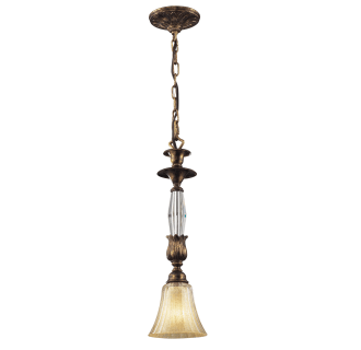 ELK Lighting 2461/1