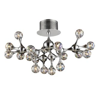 Elk Lighting 30026/18