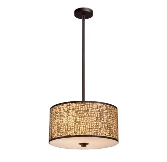 Elk Lighting 31046/3