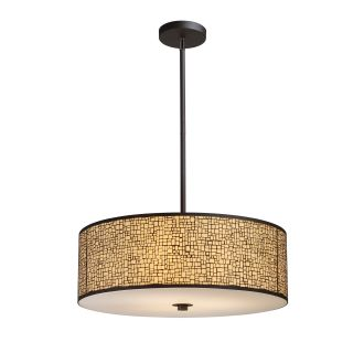 Elk Lighting 31047/5