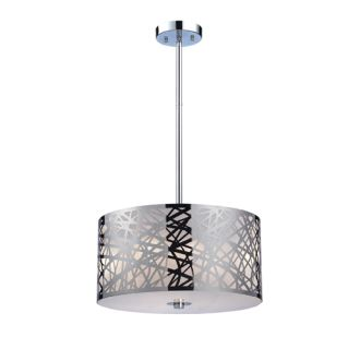 Elk Lighting 31053/3
