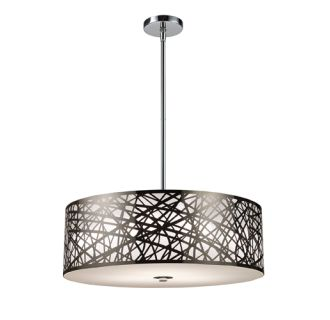 Elk Lighting 31054/5