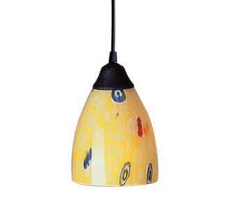 Elk Lighting 406-1