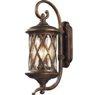 ELK Lighting 42031/2