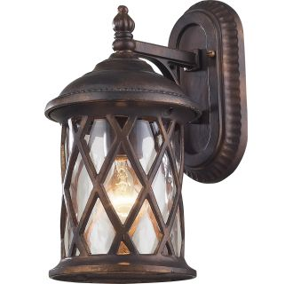ELK Lighting 42035/1