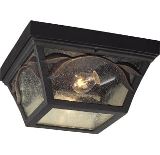ELK Lighting 42046/2