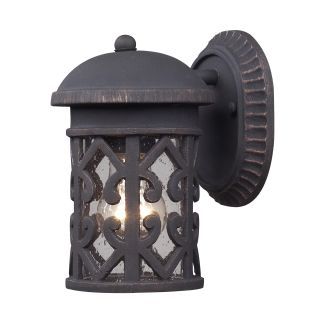 Elk Lighting 42065/1