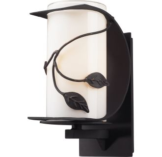 ELK Lighting 42070/1