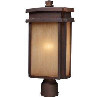 ELK Lighting 42145/1