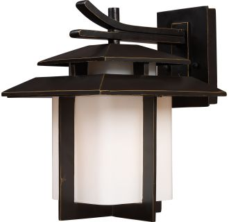 ELK Lighting 42171/1