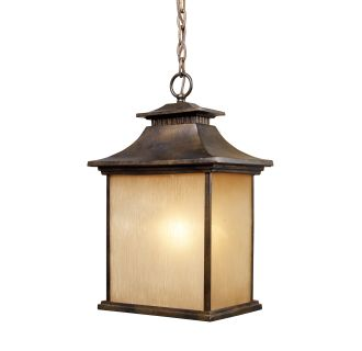 Elk Lighting 42183/1