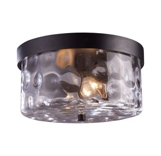 Elk Lighting 42253/2