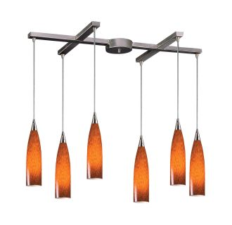 Elk Lighting 501-6