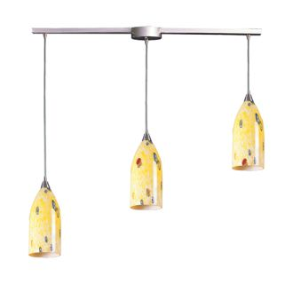 Elk Lighting 502-3L