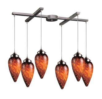 Elk Lighting 503-6