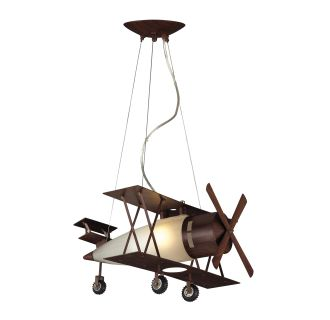 Elk Lighting 5084/1