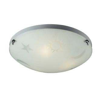 Elk Lighting 5088/3