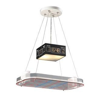 ELK Lighting 5138