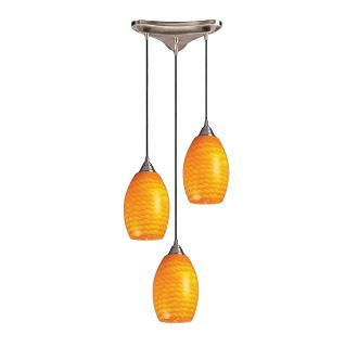 Elk Lighting 517-3