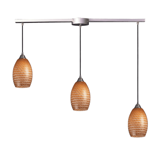 Elk Lighting 517-3L