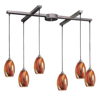 Elk Lighting 517-6