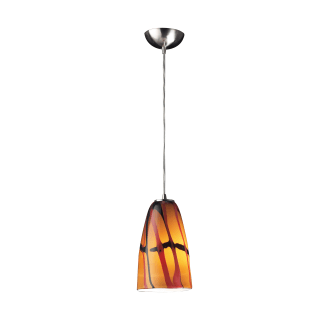 ELK Lighting 541-1