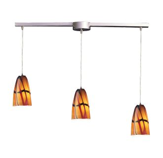 Elk Lighting 541-3L