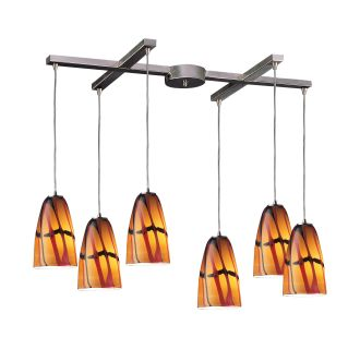 ELK Lighting 541-6