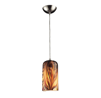ELK Lighting 544-1