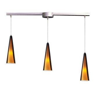 ELK Lighting 545-3L