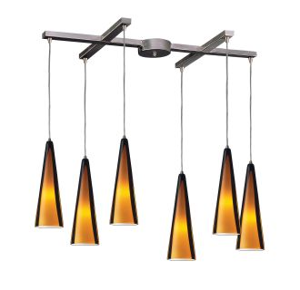 Elk Lighting 545-6