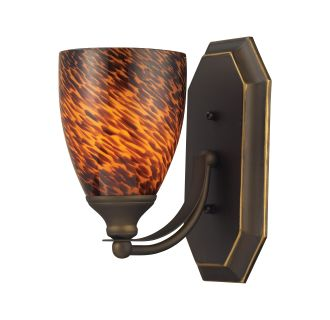 ELK Lighting 570-1B