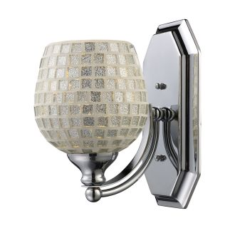 ELK Lighting 570-1C