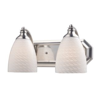 ELK Lighting 570-2N