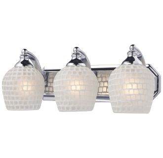 Elk Lighting 570-3C