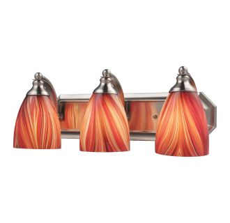 ELK Lighting 570-3N