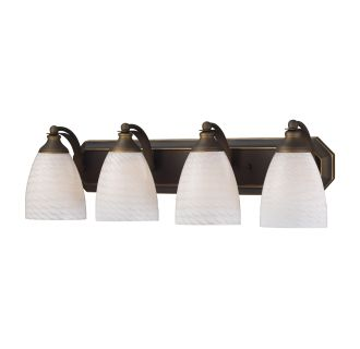 ELK Lighting 570-4B