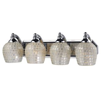 ELK Lighting 570-4C